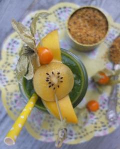 Mango-Smoothie2